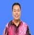 Mohd Khairuddin Bin Ahmad