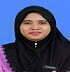 Maimunah Binti Arshad