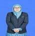Mariani Binti Abd. Ghani