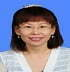 Marie @ Chin Yung Junn