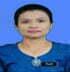 Mazilah Binti Nasir