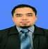 Mohd Musid Bin Mohamad