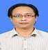 Mohd Shah Bin Mohd. Suib