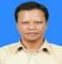 Mohd Jafar Bin Amat