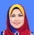 Norlina Binti Kassim
