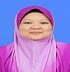 Nur Ain Binti Abdullah