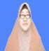 Roslina Binti Abdullah