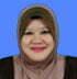 Siti Binti Idris