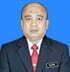 Suhaimi Bin Sainan