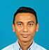 Mohd. Azri Bin Jaludin