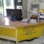 Perpustakaan Desa Kg Lajau 02