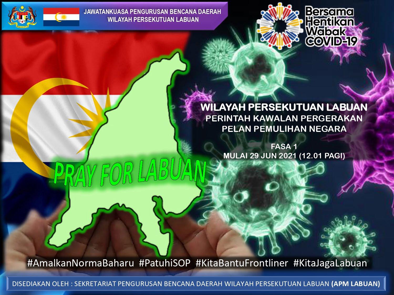 01.08.2021 INFO JPBD W.P LABUAN page 0003 1