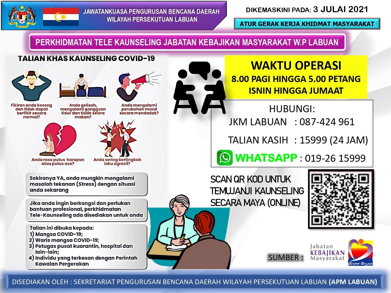 01.08.2021 INFO JPBD W.P LABUAN page 0008 1